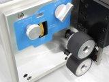 SGS를 가진 디지털 PVC 전화선 절단 분리 기계