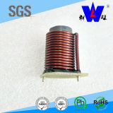 Serie magnetica dell'induttore del Rod del ferrito di R5*30mm
