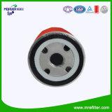 Auto OEM W712/21 do filtro de petróleo da peça sobresselente