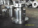 Schmieden API-6A/geschmiedete Schmiede-Stahlschlauchaufhängungen
