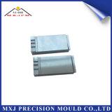 Het plastic het Vormen van de Injectie van het Metaal Deel van de Vorm van de Vorm voor Schakelaar USB