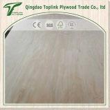 Compensato del pino usato per mobilia/legno laminato legname/dello strato