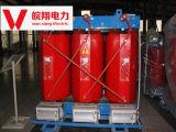 Transformador Dry-Type atual de Transformer/800kVA