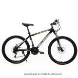 Дешевый поставщик велосипеда горы MTB от Китая (ly-a-12)