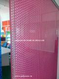 Porte coulissante---Porte de PC---Panneau de nid d'abeilles