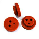 Gummiprodukte und Gummio-ringe für Maschine