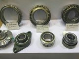 Kit del rodamiento de rueda (5020654) para Ford