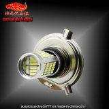 H4-4014-92SMD 30W Selbst-LED vordere Nebel-Lampe