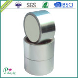 パイプラインおよびダクトのための熱い販売法のアルミニウムテープ