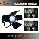 IGUALDAD 64 de la MAZORCA LED de la luz de la etapa de 200W LED