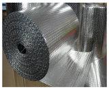 Hoja laminada de la burbuja de aire para el aislante termal