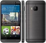 100% Originele Geopende Hto Één M9 GSM Telefoon