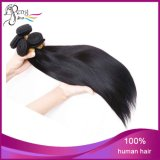 6A Unprocessed Virgin Human Hair Stright Hair Extensions