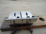Panneau à frire électrique (GRT-E20B)