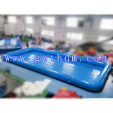 piscina del PVC Pool/Inflatagle Adult della piscina/Large di 12m*6m Inflatable