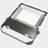 Alto Lumen 80W 100W 150W LED Floodlight para Tennis