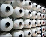 100% Polyester Yarn DTY 150/48 SD RW Him AA Grade