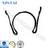 Forma del alambre de acero del precio bajo de la alta calidad de ISO9001 Fatory