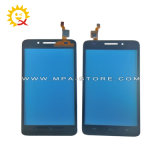 Mobile Phone Touch Screen voor Huawei Ascend G620s