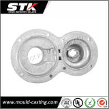 En aluminium les pièces mécaniques de moulage mécanique sous pression pour le yacht (STK-ADI0025)