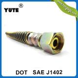 PRO tuyau à hautes températures de frein de 3/8 pouce Fmvss106