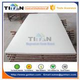 インドの環境External MGO Board Importer