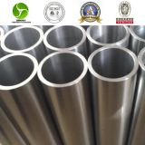 Vapeur 317L/1.4438 Stainless Steel Seamless et Welded Pipe (TP304/316L/310)