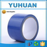専門の製造業者の多彩な布ダクトテープ