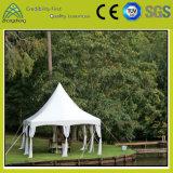 Ereignis Belüftung-Zelt für im Freienleistungs-Ausstellung
