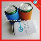 Impresión personalizada Publicidad Stubby Cooler