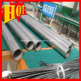 Gr2 et Gr5 Welded Titanium Tubes pour Heat Exchangers From Chine