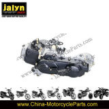 2890756 complessivo di 139qmb 50cc Motorcycle Engine