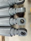 Цилиндр гидровлического масла плиты нажима для компрессора отброса