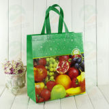 (나 013) 20kg Holding Customised Print를 가진 반점 Supply Non Woven Bag