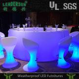 Farbe, die helle Birne der LED-Stab-Möbel-Ldx-C10 LED der Möbel-LED der Beleuchtung-LED ändert