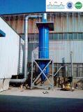 LPGシリーズカボチャ粉のための高速遠心噴霧乾燥器