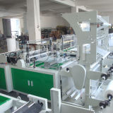 기계를 만드는 Rfqz PE BOPP 옆 밀봉 비닐 봉투