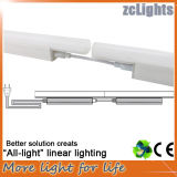 2016 i migliori T5 Tube per Fluorescent Replacement con CE