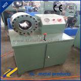 Gute Qualitätsheißer Verkaufs-Schlauch-quetschverbindenmaschine