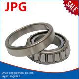 Soem Timken Bearing Taper Roller Bearing 07100s/07210X 13687/20