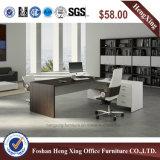 고품질 현대 행정실 책상 사무용 가구 (HX-5DE283)