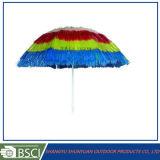 2016 цветастых зонтиков пляжа/напольного зонтик/Umbrella-Sy1805-1