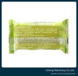 Débit machine d'emballage horizontale (GZB)