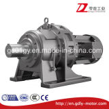 Bw Cycloidal Stainless Steel Pinwheel Reducer