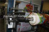 機械を作るに機械か遊園地の気球をする結婚式の気球