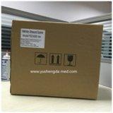 Equipo Médico de Palmtop con la nueva versión Ultrasonido Veterinario