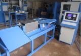 最上質CNCの水平の堅くなる工作機械