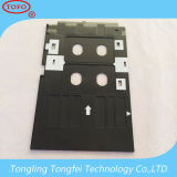 Поднос печатание карточки для Epson R260, R265, R270, R280, R285