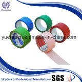 calidad de la experiencia profesional 12years la buena crea la cinta para requisitos particulares