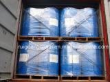 Formaldehyd-Freies Fixiermittel des Festlegung-Agens-906 für Gewebe